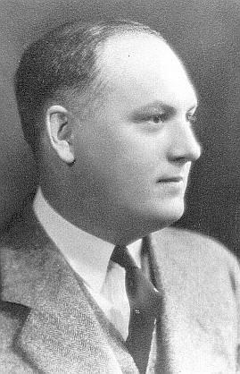 Arthur Remington