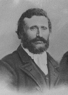 Martinius Remø